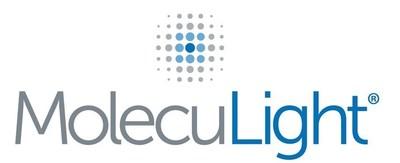 Logo MolecuLight (CNW Group/MolecuLight)
