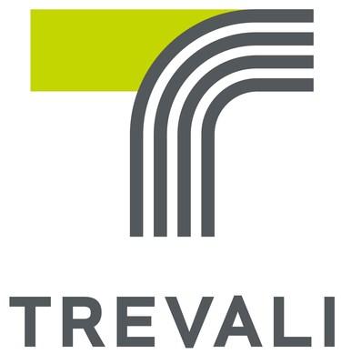 Trevali Mining Corporation Logo (CNW Group/Trevali Mining Corporation)