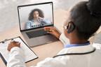Telehealth: The Future of Health Care...