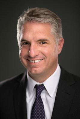 Brian Jorgenson joins Perativ as a Senior Advisor (CNW Group/Perativ)
