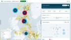 Wood Mackenzie's Lens Transforms Upstream Oil & Gas Analytics...