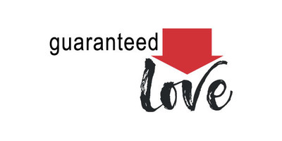 Guaranteed Rate Love