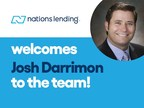 """Why Mortgage Pros Choose Nations Lending: It's """"the marketing, the tech, the great rates."""""""