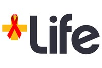 +Life, devoted to eliminating HIV stigma, is launching the F+Stigma campaign to fight against stigma in support of World AIDS Day. Find out more at pluslifemedia.com and at @pluslifemedia