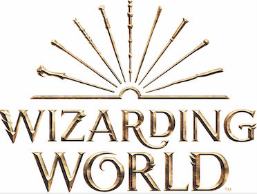 Wizarding World (CNW Group/Spin Master)