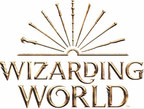 Spin Master Expands Existing Relationship with Warner Bros. Consumer Products  As New Toy Licensee for Wizarding World