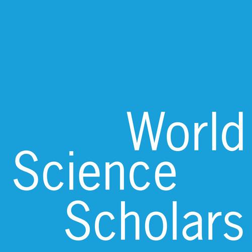 World Science Scholars Logo
