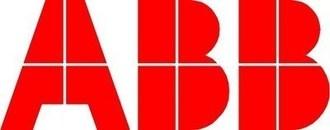 Logo: ABB (Groupe CNW/ABB inc.)