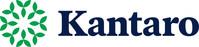 Kantaro Receives FDA Emergency Use Authorization for Semi-Quantitative COVID-19 Antibody Test Kit