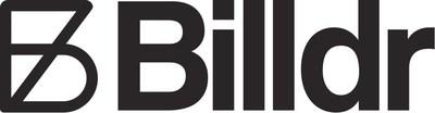 Billdr Logo (CNW Group/Billdr)