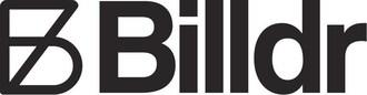 Logo de Billdr (Groupe CNW/Billdr)
