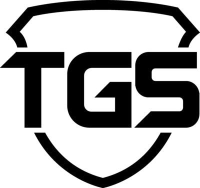 TGS Esports Logo (CNW Group/TGS Esports Inc)