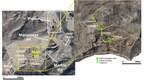 SSR Mining Announces Exploration Results on the In-Pit Copper-Gold Porphyry C2 Target at Çöpler