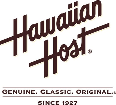 Hawaiian Host® Unveils KOHO — Its First Foray Into Luxury