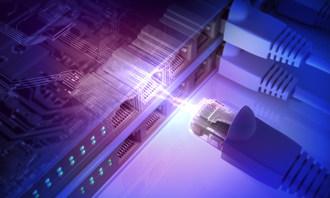 Frost&Sullivan揭示了促进全球千兆以太网测试市场增长的四个关键领域