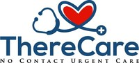 ThereCare logo