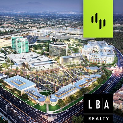 LBA Realty is continuing its portfolio-wide partnership with Yardi Pulse® as the company implements a Smart Building Program to enhance their sustainability strategy.