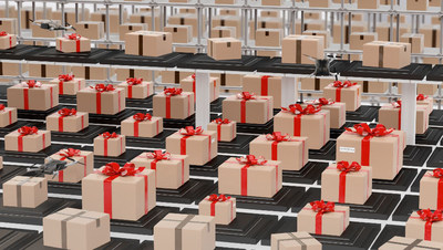Holiday Season Shipping: Your Questions Answered