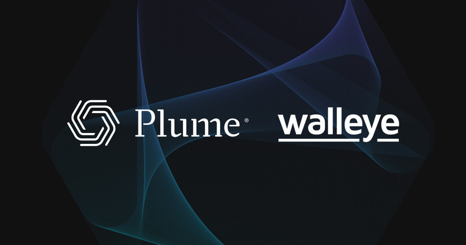 Plume Acquires Network and Security Intelligence Specialist Walleye Networks