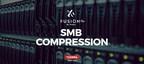 Tuxera First to Bring Network Bandwidth-Saving SMB Compression...