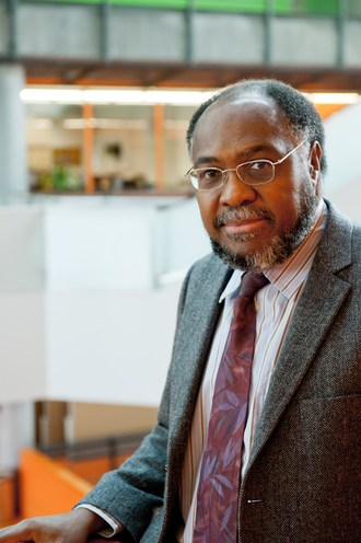 Samuel Pierre, ing. Crédit OIQ (Groupe CNW/Ordre des ingénieurs du Québec)