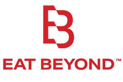 Eat Beyond Global Holdings Inc. Logo (CNW Group/Eat Beyond Global Holdings Inc.)