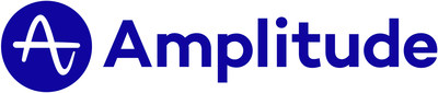 Amplitude_Logo