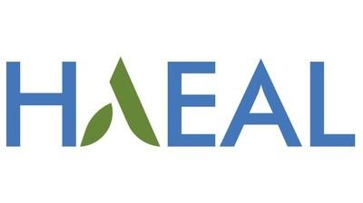 Haeal Logo