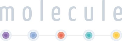 Molecule Holdings Inc. Logo (CNW Group/Molecule Holdings Inc.)