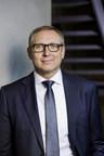 Ultimaker appoints Jürgen von Hollen as Chief Executive Officer