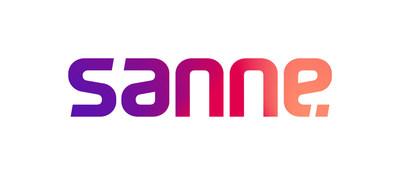 Sanne_Logo