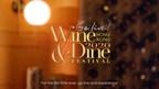 香港葡萄酒和录像机全球观众的日报