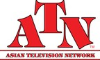 ATN acquires exclusive Broadcast rights for more International Cricket