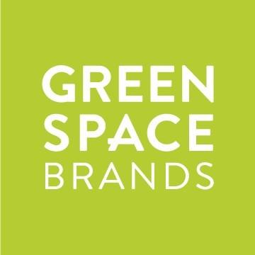 GreenSpace Brands Inc. logo (CNW Group/GreenSpace Brands Inc.)