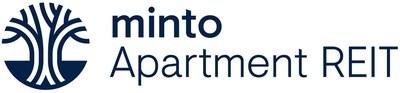 Minto Apartment Real Estate Investment Trust Logo (CNW Group/Minto Apartment Real Estate Investment Trust)