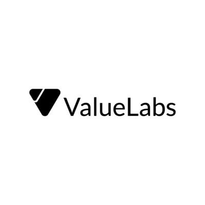 ValueLabs Logo