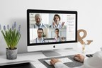 M12 Invests in the Future of Virtual Health with Andor Health...