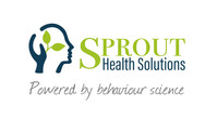 Sprout Health Solutions is a specialist consultancy of experts in behavior science and health outcomes who design and deliver person-centered strategies and programs for improved health and regulatory success worldwide.
