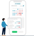 OTA Insight Announces Atomize is First RMS to Ingest Company's...