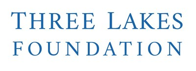 (PRNewsfoto/MATTER,Three Lakes Foundation)