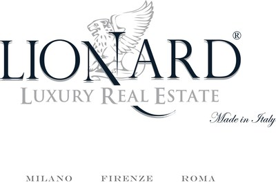 Lionard Luxury Real Estate, Italy
