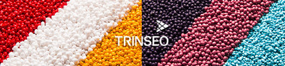 Trinseo Starts Up New TPE Pilot Facility in Hsinchu, Taiwan