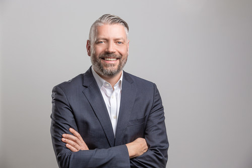 Alexander Höptner has been appointed Chief Executive Officer of 100x Group, the holding group for HDR Global Trading Limited, owner and operator of the BitMEX platform.