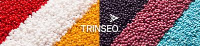 Trinseo inicia nova instalação piloto de TPE em Hsinchu, Taiwan