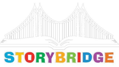 Story Bridge Amarillo