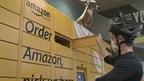 Teen Hustl Offers Amazon Locker & UPS Store Personal Package...