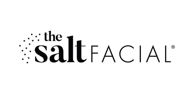 New Logo for device (PRNewsfoto/SaltMed)