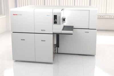 Thermo Scientific Neoma Multicollector ICP-MS