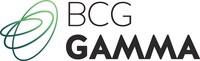 (PRNewsfoto/Boston Consulting Group (BCG))