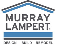 (PRNewsfoto/Murray Lampert Design, Build, Remodel)